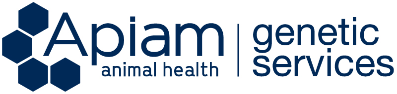 Apiam Genetic Services